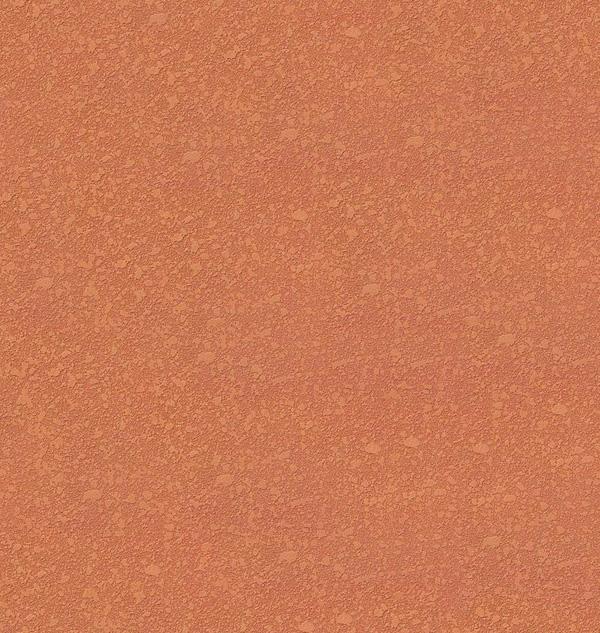 心雅硅藻泥喷涂-小点工艺